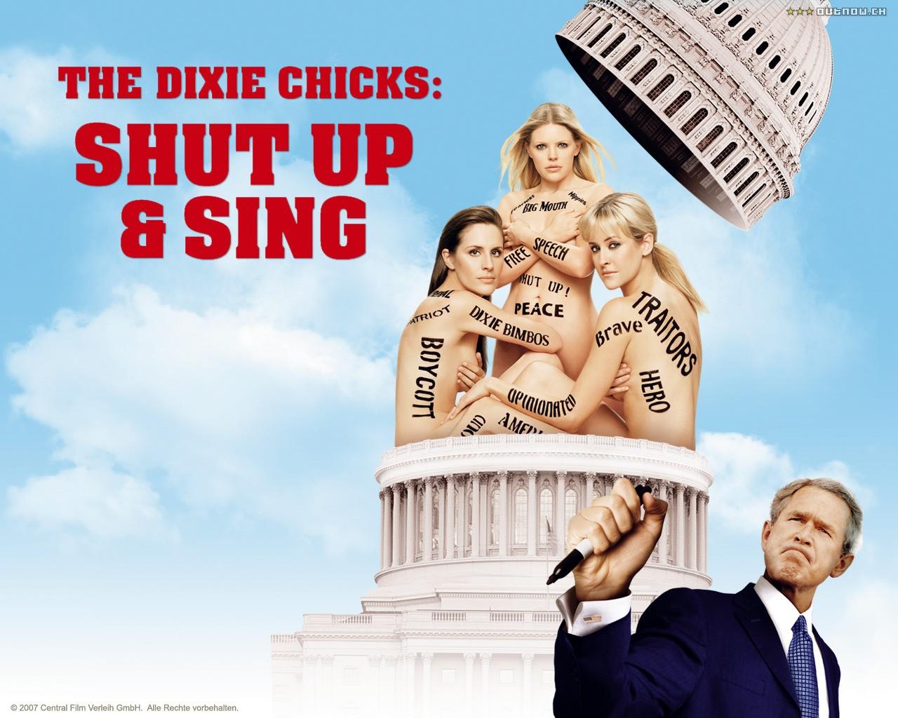 Začepi i pjevaj