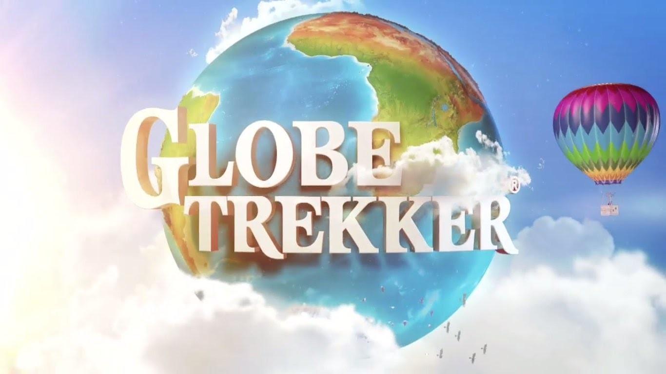 Globe Trekker Series