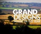Vrhunski dizajn: Kuća godine