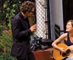 Pjesma koja ljubav znači