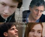 Glasnije od bombi
