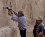 Prapovijest u kamenu