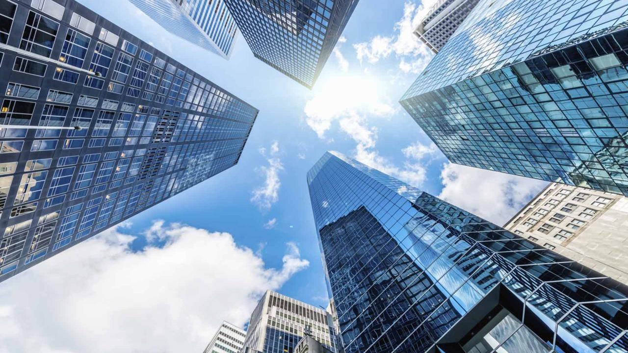 Kako su karteli preuzeli svjetsko bankarstvo