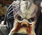 Tvorci čudovišta: Frankenštajnov kompleks