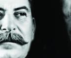 Staljin-Trocki: Borba do Smrti