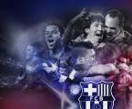 Barcelona - san o nogometnom savršenstvu