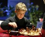 Magnus - šahovski Mozart