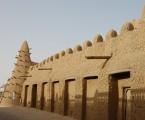 Stari astronomi Timbuktua