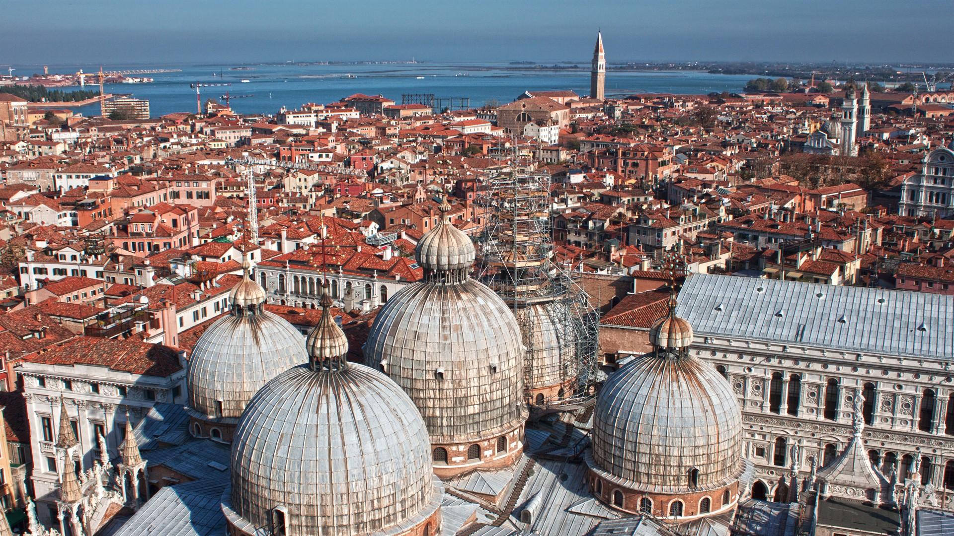 Izazov Venecije