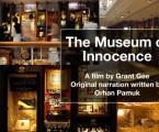 Muzej sjećanja