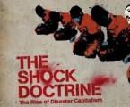 Doktrina šoka