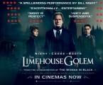 Ubojstva u Limehouseu