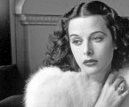 Priča o Hedy Lamarr