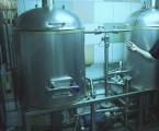 Češki pivski rat