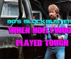Filmski hitovi osamdesetih