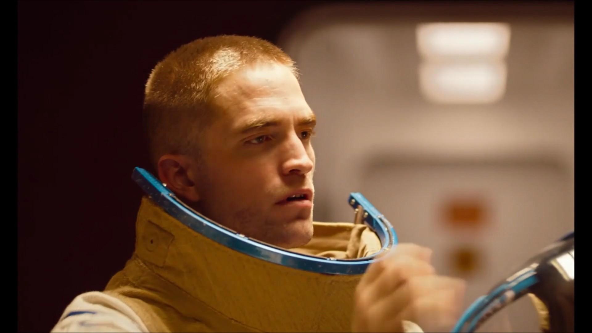 Misija: Duboki svemir