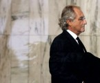 Madoff: Najveća varalica u povijesti