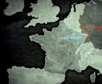 Bitka prvih linija: Maginot protiv Siegfrieda