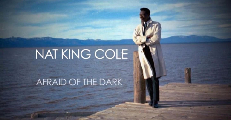 Nat King Cole: Strah od tamnoputih