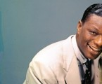 Nat King Cole: Strah od tamnoputih