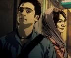Teheranski tabu