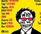 Zašto smo kreativni?