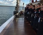 Brodovi i ljudi