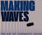 Stvaranje zvučnih valova