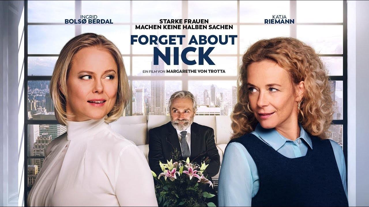 Zaboravi na Nicka