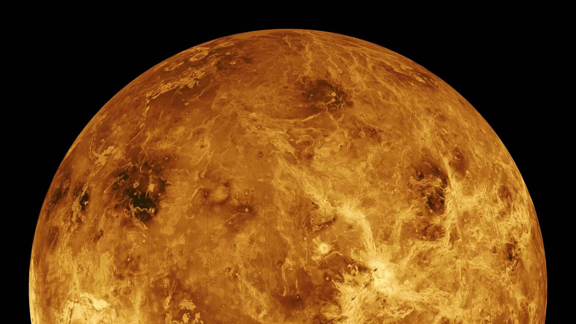 Tajne sunčevog sustava