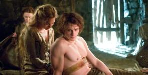 Tristan i Isolde