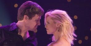 Ljubav i ples