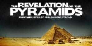 Razotkrivanje tajni piramida