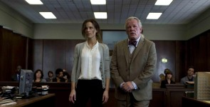 Suđenje Cate McCall