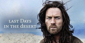Posljednji dani u pustinji