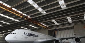 Avioni koji su promijenili svijet