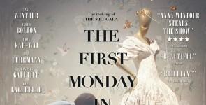 Prvi ponedjeljak u svibnju
