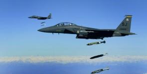 Zračni ratnici