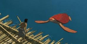Crvena kornjača