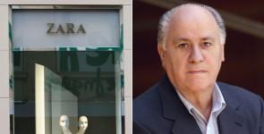Zara: Priča o najbogatijem čovjeku na svijetu