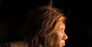 Tko je ubio neandertalca?