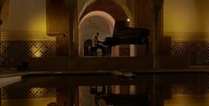 Zvuci Alhambre