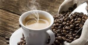 Kava za sve