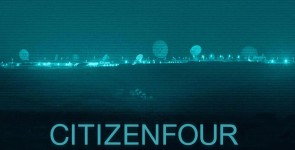 Snowden: Citizenfour