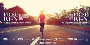 Trčati slobodno