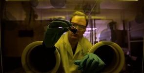 Nano revolucija