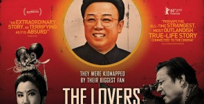 Ljubavnici i despot