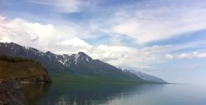 Tajni život jezera
