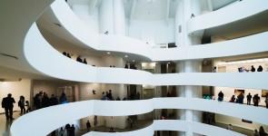 Umjetnost muzeja