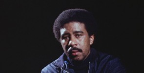 Ja sam Richard Pryor